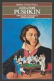 Alexander Pushkin, , 1555462731