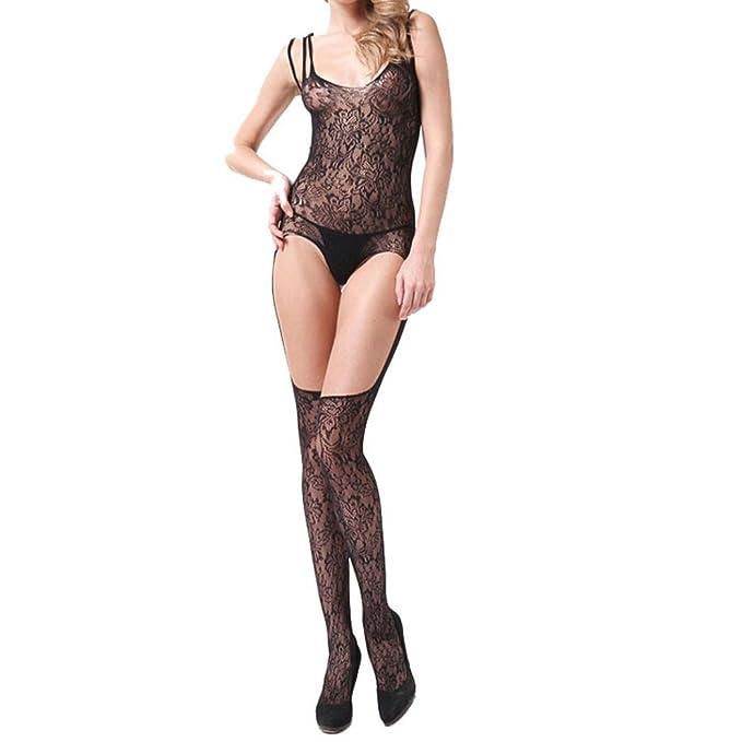 Neuheiten Und Spezialanwendung Exotische Kleidung 2017 Fischnetz Perspektive Sexy Kostüme Sexy Lingerie Body Stocking Transparente Wäsche Babydoll Nachtwäsche Erotische Unterwäsche