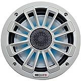 MBQUART NK1116L Nautic Speaker System  Set of 1