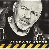 """Vascononstop (Vinile 10"""" numerato e colorato: giallo)"""