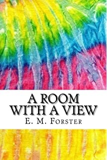 a room a view by e m forster a study guide volume  a room a view includes mla style citations for scholarly secondary sources peer