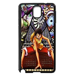 One Piece For Samsung Galaxy Note3 N9000 Csaes phone Case THQ137885