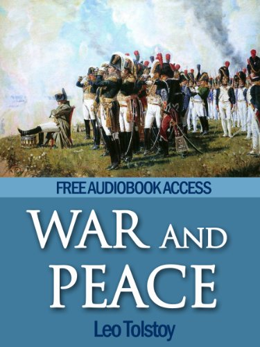 Ppt christian perspectives on war and peace powerpoint.