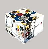 T-SQUARE 35th Anniversary THE BOX 2013