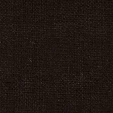 Moda BELLA SOLIDS Black 9900-99 Fabric By the Yard