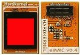 16GB eMMC Module ODROID-C2 Linux