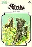 Stray, Lynn Hall, 0380002027