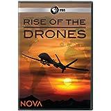 Nova: Rise of the Drones