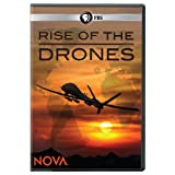 Buy Nova: Rise of the Drones