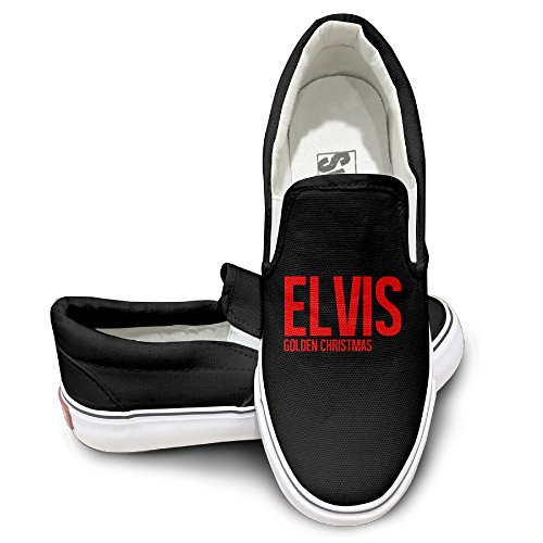nf18g-elvis-presley-the-king-fashion-canvas-sneaker-size42-black