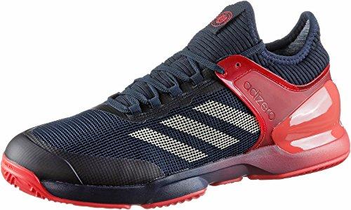Adidas adizero ubersonic 2 clay CM7747