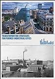 Comeback Cities, Hans Mommaas, Nienke van Boom, 9056627074