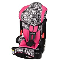 Baby Trend Hybrid Booster Car Seat, Carrie by Baby Trend