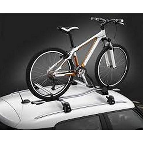Best Bike Rack For Mini Cooper: MINI Cooper Bicycle Rack: Amazon.com