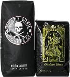 by Death Wish Coffee Company(1507)Buy new: $35.98