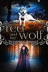 Read the thrilling second chapter in the saga began in the bestselling romance Beauty and the Beast. Sorcha knows every inch of the forest, but a spontaneous visit to her grandmother thrusts her into the middle of a brutal conflict between sh...