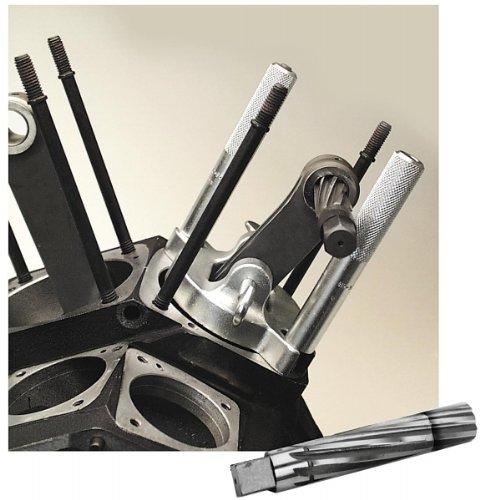 Jims USA Wrist Pin Bushing Reaming Tool Reamer 57-08 Xl ()