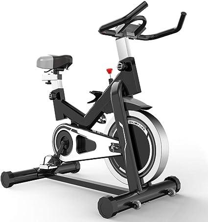 XMAGG® Bicicleta estática de Fitness,Bicicleta Spinning ...