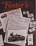 img - for Foster's & Nobody Else's The N. C. Foster Enterprises book / textbook / text book