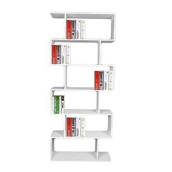 Bücherregal-Design Möbel Büro Regal aus Holz, Regal Hängeschrank ...