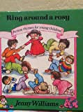 Ring Around a Rosy, Jenny Williams, 0803703910