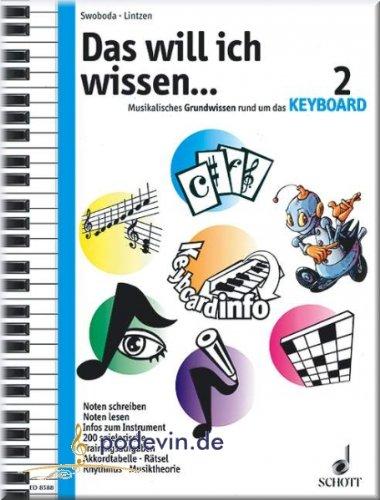 Je Veux le Savons... 2 - Clavier Partitions pour]: Amazon.es ...