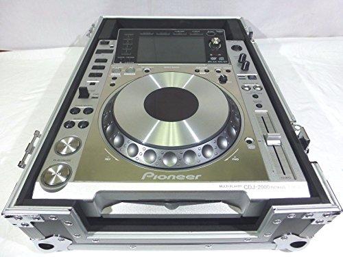 used cdj 900 - 6