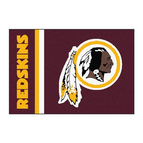 NFL Football Teams Fan Rugs