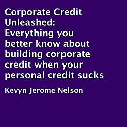 Corporate Credit Unleashed