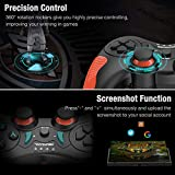 Switch Controller , Controller for nintendo