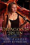 Dragon's Ruin