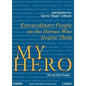 20th Annual Heroes Breakfast Honors Extraordinary People