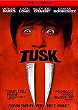 Tusk [DVD + Digital]