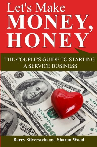 lets make money Let's make meal planning simple finally, an easy meal planning method that will save you time & moneyi had no choicehi i'm christinei've been an avid meal planner from the day i got married, not necessarily by choice.