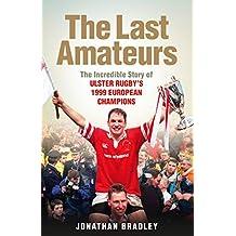 The Last Amateurs