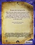 Rango: The Movie Storybook