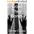 Grind Their Bones (The DCI Wade Series Book 1)