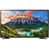 Samsung 49 Inch Fhd Smart Led Tv - Black, 49N5300