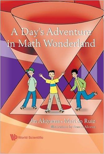 Download a days adventure in math wonderland by jin akiyama mari download a days adventure in math wonderland by jin akiyama mari jo ruiz pdf fandeluxe Choice Image