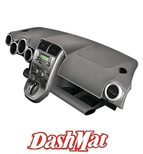 DashMat Ltd Ed. Dashboard Cover Dodge Intrepid (Polyester...
