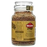 Moccona Freeze Dried Instance Coffee 200g