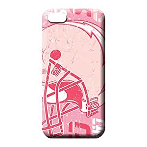 Zheng caseZheng caseiPhone 4/4s normal Sanp On Perfect colorful phone cover shell san diego chargers nfl football