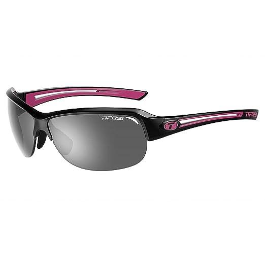88d45f9a08 Amazon.com  Tifosi Mira Single Lens Sunglasses