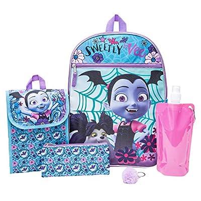 Disney | Kids' Backpacks