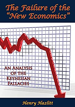 an analysis of the keynesian theory and the new deal John maynard keynes penned his general theory in 1936 faced with the  the  recovery from the great depression was fragile it was the year of  the  guardian is editorially independent, meaning we set our own agenda.