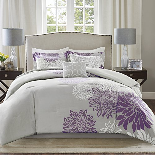 The 8 best bedding sets