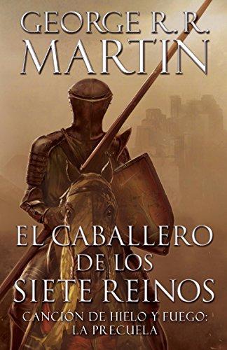 caballero Kingdoms Spanish Vintage Espa%C3%83 ol Original ebook