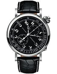 Longines Heritage Avigation Mens Watch L2.779.4.53.2