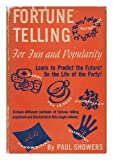 img - for Fortune telling for fun and popularity, book / textbook / text book