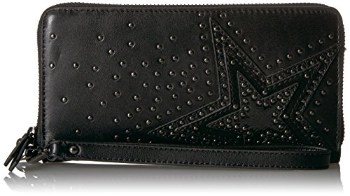 Vince Camuto Vince Camuto Taz Wallet Wallet